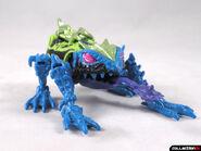 Spittor (Transmetal Beast Mode)