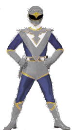 File:Gray Falcon Ranger.jpeg