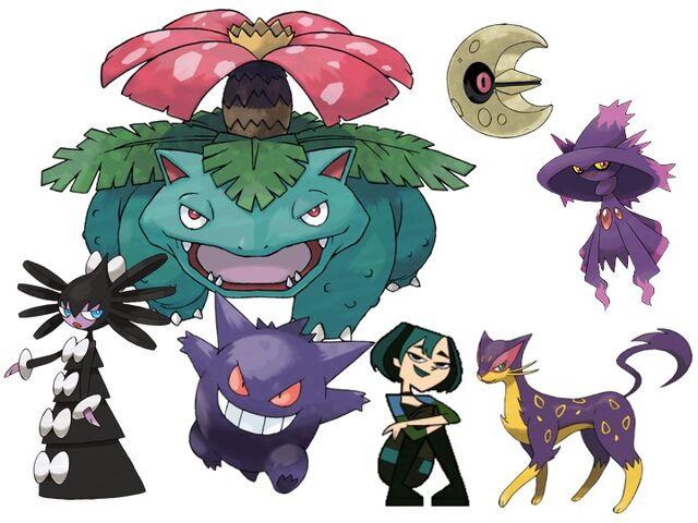 File:Gwen's Pokemon.jpg