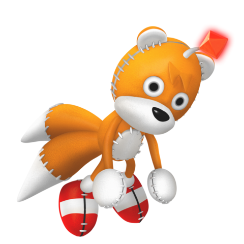 File:Legacy tails doll render by nibroc rock-dac36b8.png