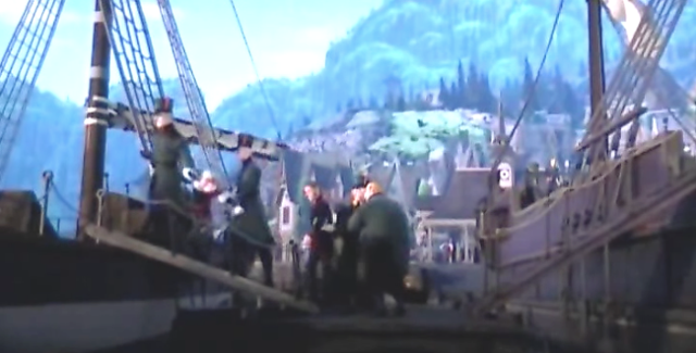 File:The Duke of Weselton and his thugs' defeat.png