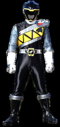 File:Dino Charge Black Ranger.png
