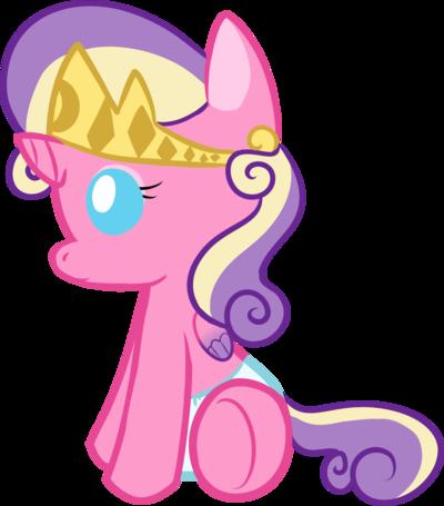 File:My little pony skyla by atlanta hammy-d5eqq6c.png