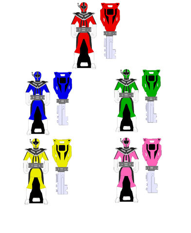 File:The Data Squad Ranger Keys.jpeg