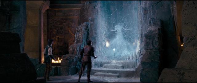 File:The Ghost of Jadis' death (2nd film).jpg