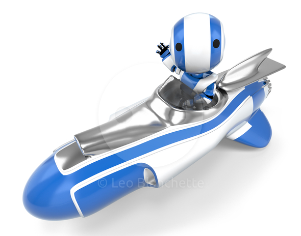 File:59895-robot-in-rocket-vehicle-waving.jpg