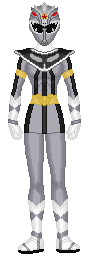 File:8. Persian Data Squad Ranger.png
