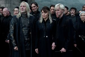 DH-part-2-Death-Eater-pictures-death-eater-roleplay-23538463-2560-1706