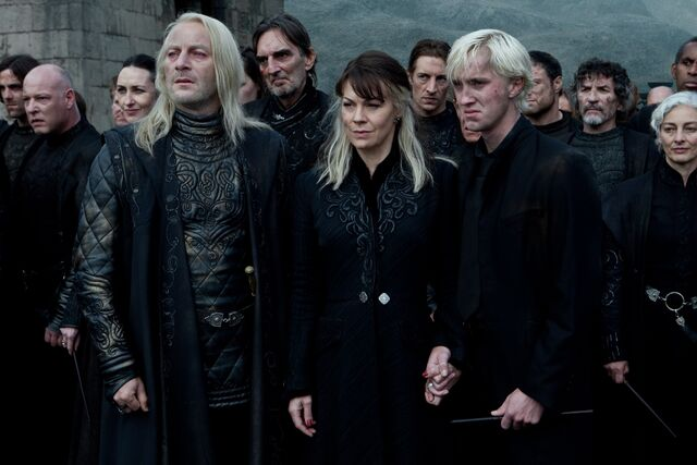 File:DH-part-2-Death-Eater-pictures-death-eater-roleplay-23538463-2560-1706.jpg