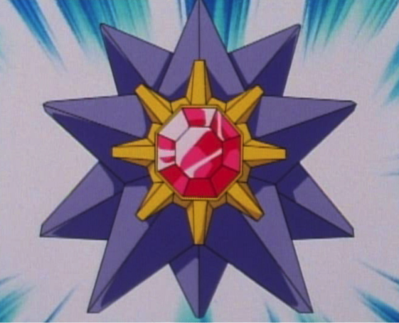 File:Misty Starmie.png