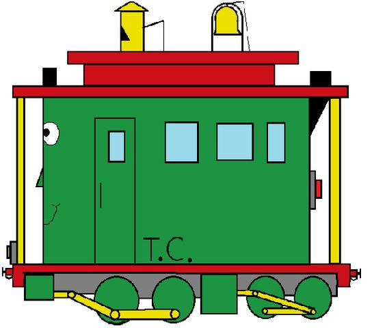 File:T.C..png