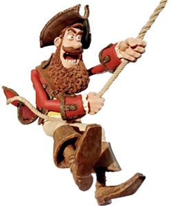 File:The Pirate Captain.jpg
