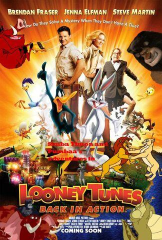 File:Lonney poster.jpg