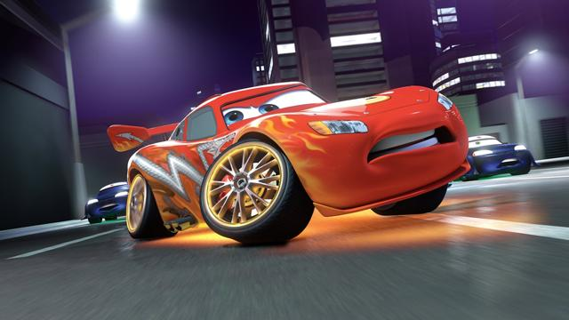 File:Lightning Dragon McQueen.jpg