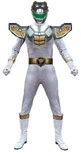 File:Phantom Dino Thunder Ranger.jpeg