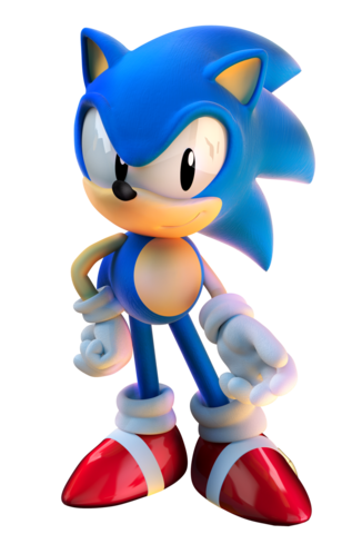 File:Classic unleashed by fentonxd-d5u0e8m.png