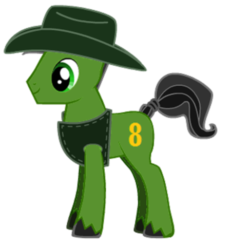 File:Duck as a pony.png
