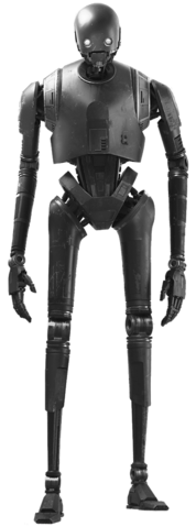 File:K-2SO.png
