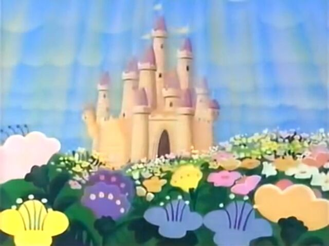 File:Peach's Castle SMB 1986 Anime.jpeg