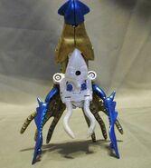 Beast wars seaspray2 by grimlockprime108-d3er53v (1)