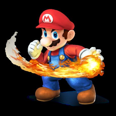 File:Mario.png