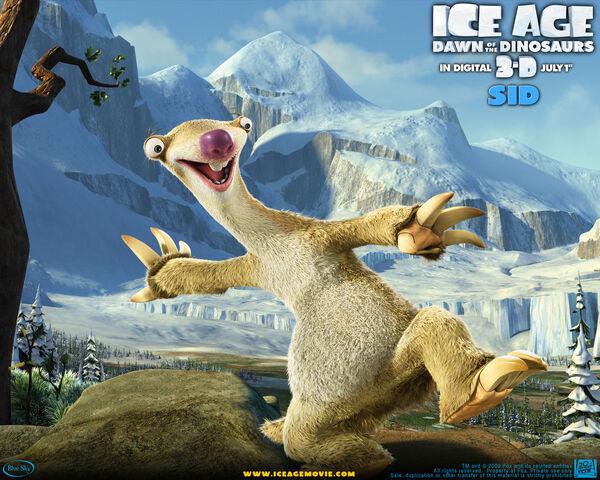 File:Sid-ice-age-3-wallpaper.jpg