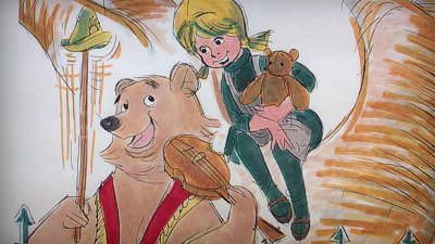 File:Louis (The Rescuers).jpg