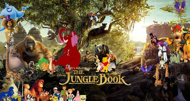File:Poohs Adventures of The Jungle Book 2016.jpg