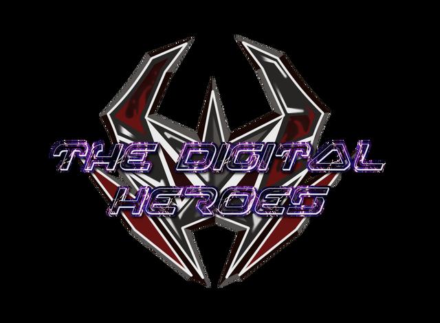 File:The Digital Heroes Logo.png