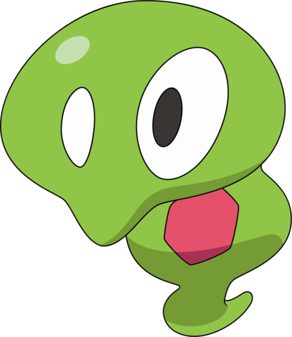 File:Zygarde Core.png