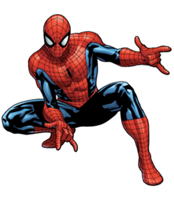 File:250px-Peter Parker (Earth-616) 016.png