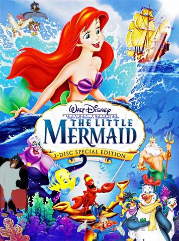 File:Little mermaid.png