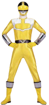 File:Time Force Yellow.png