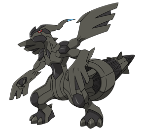 File:644Zekrom BW anime.png