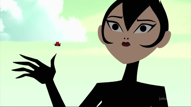 File:Ashi sees the light.png