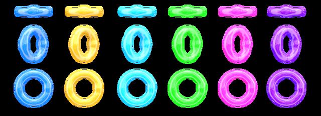 File:Chaos rings set by nibroc rock-daeu5o3.png
