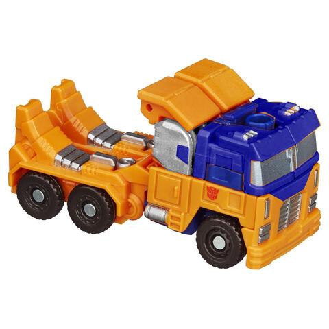 File:Huffer truck.jpg
