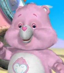 File:Me Bear.jpg