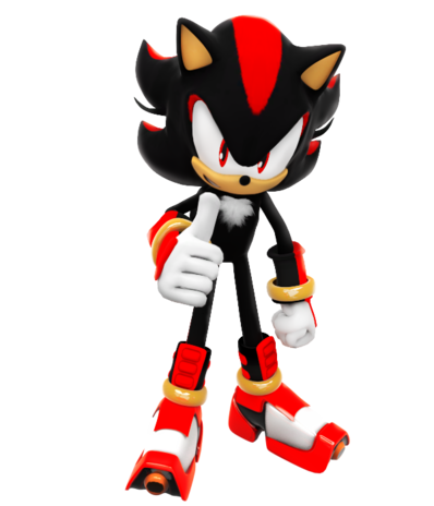 Shadow boom new render by nibrocrock-d86r16i