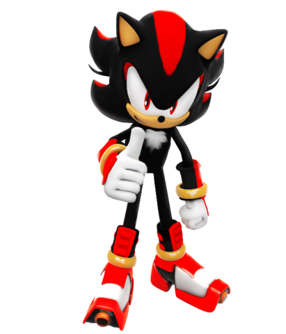 File:Shadow boom new render by nibrocrock-d86r16i.png