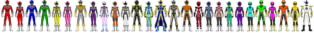 File:Data Squad Rangers (All Together 4).png
