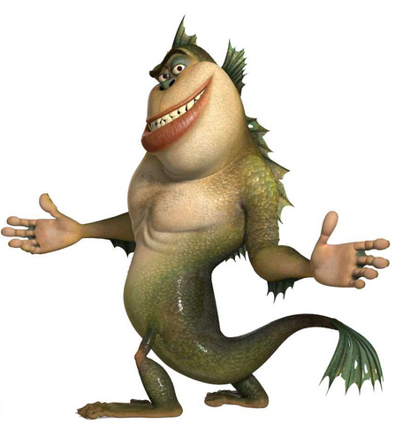 File:The Missing Link.png