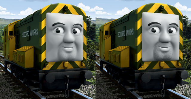 File:'Arry and Bert.png