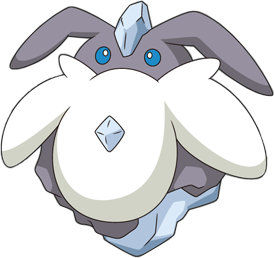File:703Carbink XY anime Dace.png