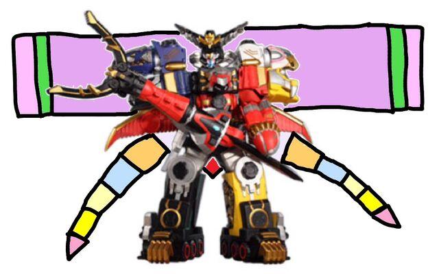 File:Gosei Great Grand Harmony Megazord.jpeg