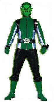 File:Green Energy Chaser Ranger.jpg