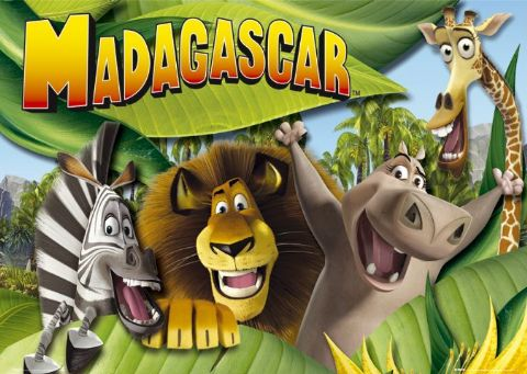 File:Madagascar cast-L.jpg
