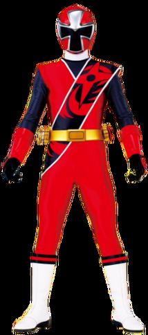 File:Ninja Force Red.png