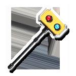 Shingo Hammer