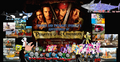 Thumbnail for version as of 01:02, February 15, 2014